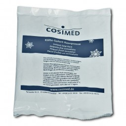 cosiMed Kühlkompresse   Kälte-Sofort-Kompresse