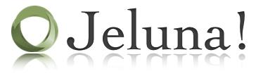 Jeluna Blog