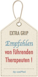cosimed-massageoel-grip-kaufen-jeluna-massageoel-shop