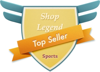 produkte-sports-best-seller-jeluna-shop