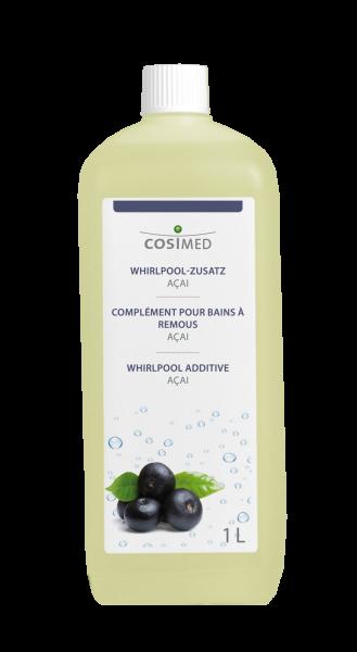 cosiMed Whirlpool-Zusatz Acai