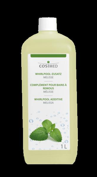 cosiMed Whirlpool-Zusatz Melisse