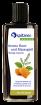 Aroma-Haut- und Massageöl · Honig-Amyris · beruhigend · Spitzner · 190 ml Flasche