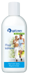 Fluid kühlend · Spitzner · 200 ml Flasche