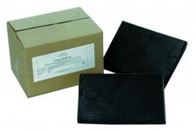 Fangoparaffin -N- für Auslaufgeräte · 20 kg · 10 Tafeln