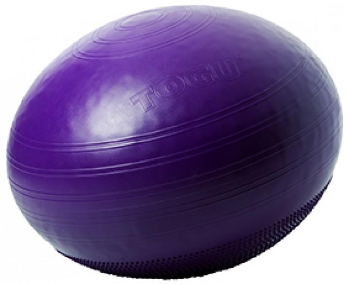TOGU Pendel Ball