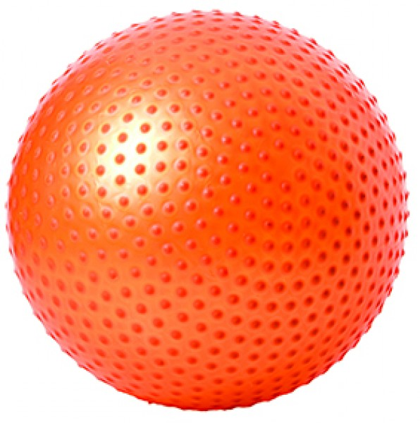 TOGU Senso Push Ball ABS
