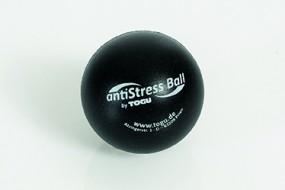 TOGU Anti-Stress Ball
