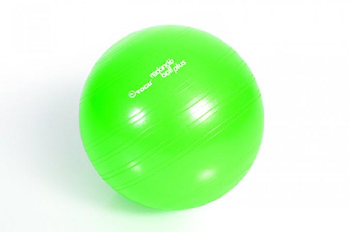 TOGU Redondo Ball Plus