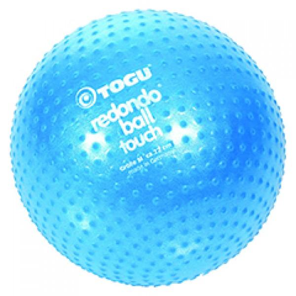 TOGU Redondo Ball Touch