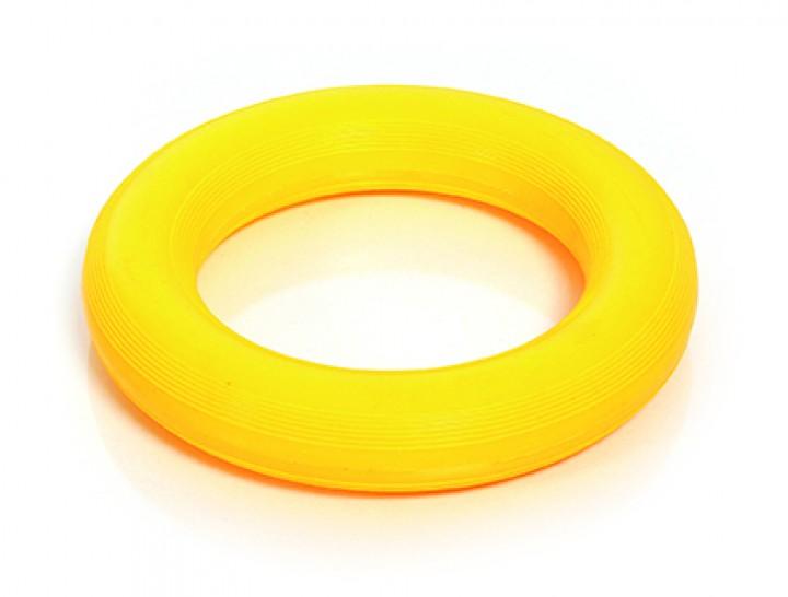 Wurf- und Tennis-Ring