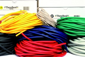 Original Thera-Band · Tubing · 30,5 m