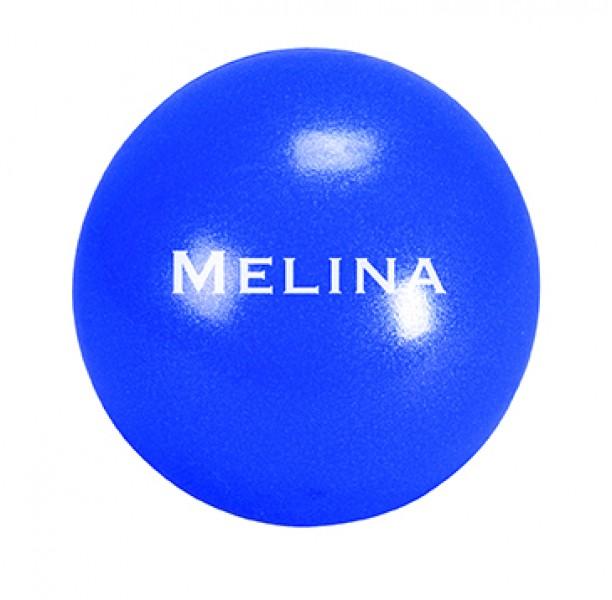 Pilates Ball Pezzi Melina