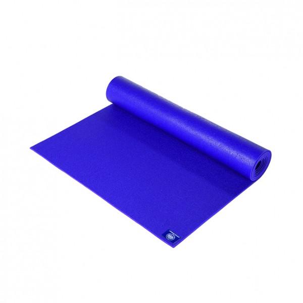 """Yogamatte-PVC """"Premium"""""""