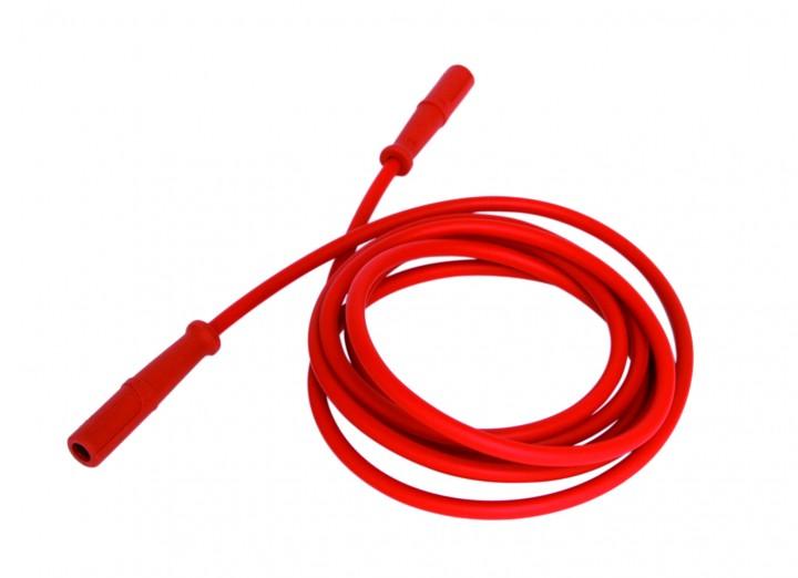 Vakuum Elektrodenkabel für Basic-& Expert-Serie