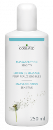 cosiMed Massagelotion Sensitiv