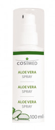 cosiMed Aloe Vera Spray