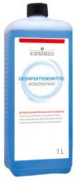 cosiMed Desinfektionsmittel Konzentrat