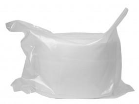 cosiMed Desinfektionstücher XL 150 Stck. 280 x 280 mm