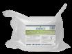 cosiMed Desinfektionstücher XL, Nachfüllpack für Eimer 120 Stk.