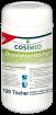 cosiMed Desinfektionstücher, 130 x 200 mm