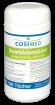cosiMed Desinfektionstücher zur Flächendesinfektion 100 Stück