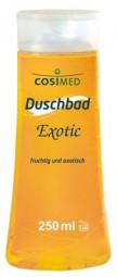 cosiMed Duschbad Exotic 250 ml