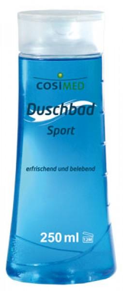 cosiMed Duschbad Sport 250 ml