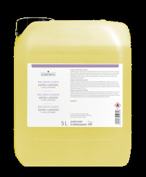 cosiMed Wellness Liquid Amyris Lavendel 5 L