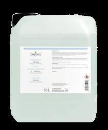 cosiMed Einreibung Arnika (70 Vol.%), 10 Liter Kanister