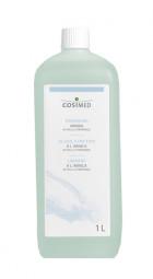 cosiMed Einreibung Arnika (70 Vol.%) 1 Liter