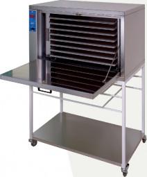 Erwärmungsgeräte APS 18 N