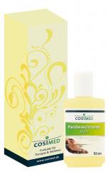cosiMed Handwaschcreme Aktiv 50 ml Flasche
