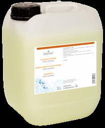 cosiMed Handwaschcreme Citro-Orange 5 Liter