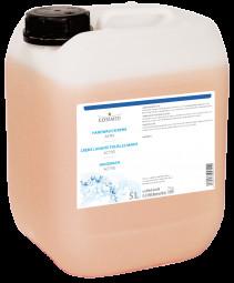 cosiMed Handwaschcreme Aktiv 5 Liter