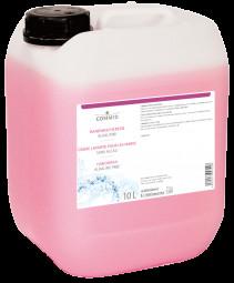 cosiMed Handwaschcreme Alkalifrei 10 Liter