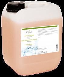 cosiMed Handwaschcreme verstärkt 10 Liter