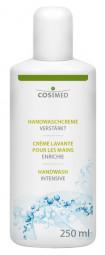 cosiMed Handwaschcreme verstärkt 250ml