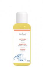 cosiMed Hautpflege-Ölbad