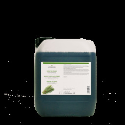 cosiMed Kräuter-Ölbad Fichtennadel 5 Liter Badezusatz Konzentrat