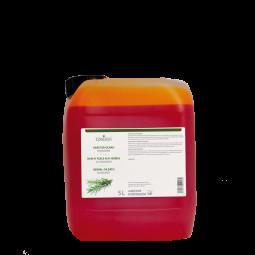 cosiMed Kräuter-Ölbad Rosmarin 5 Liter Badezusatz Konzentrat
