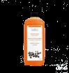 cosiMed Kräuter-Ölbad Wacholder 1 Liter Badezusatz