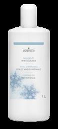 cosiMed Massageöl Mandelöl Winterzauber 1 Liter