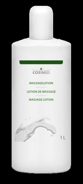 cosiMed Massagelotion 1 Liter