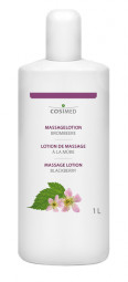 cosiMed Aroma-Massagelotion Brombeere