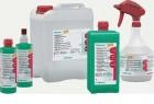 Meliseptol - New Formula - 1 Liter Sprühflasche