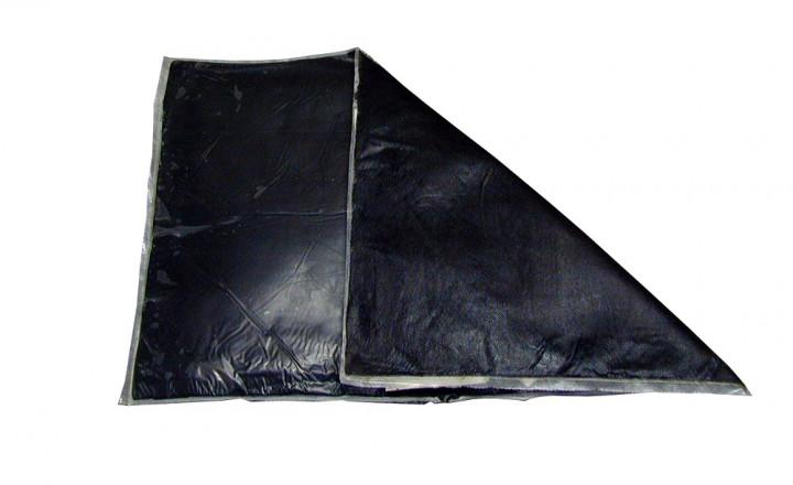 Moor-Einmalpackungen