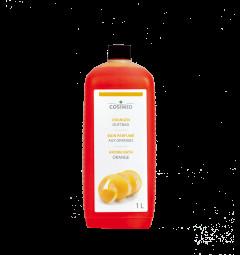 cosiMed Orangen Duftbad Schaumbad Badezusatz 1 Liter