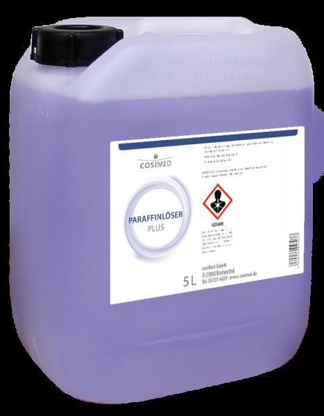 cosiMed Paraffinlöser plus 5 Liter Kanister