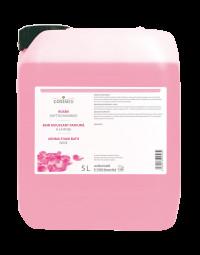 cosiMed Rosen Duft-Schaumbad Badezusatz Konzentrat 5 Liter
